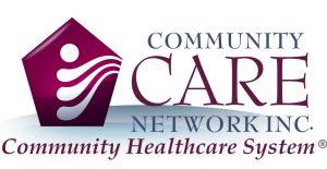 CCNI logo jpeg