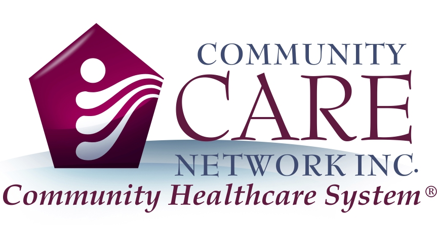 community care Community care physicians has over 250 providers, 37 practices, and 16 specialties across 6 counties of the new york state capital region are all dedicated to your wellbeing.