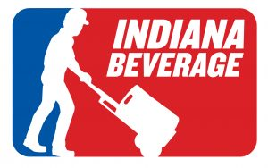 IndianaBeverage