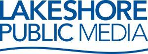 LakeshorePublicMedia