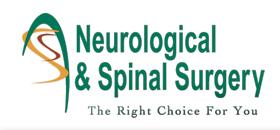 NeurologicalSpinalSurgery