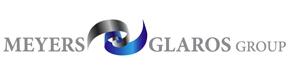 meyers-glaros-group